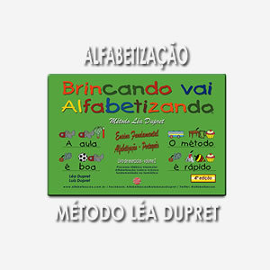BRINCANDO VAI ALFABETIZANDO - LIVRO DO ALUNO - VOLUME 2 - (segundo semestre)
